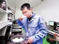 """美的生活电器黄兵:两年煮饭两吨的疯狂""""煮饭哥"""""""