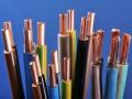浅谈国标电缆与非标电缆的区别
