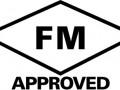 美国FM认证