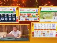 中国电热行业网-春节拜年 (206播放)