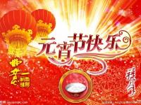中国电热行业网-祝您元宵节快乐 (188播放)