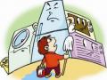 家电清洗、保养等后服务或迎井喷式增长