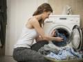 生活常识:使用洗衣机的几大错误方式