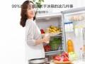 家电问答:99%的人不知道关于冰箱这几件事
