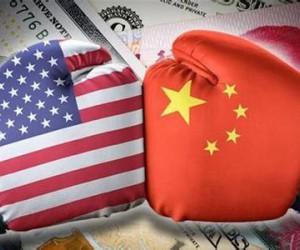 中美贸易纠纷会持续下去吗?