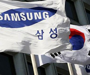 证据不足:韩国法院拒绝逮捕三星董事长