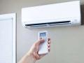 冬天空调怎么设置更合适?记住这十条