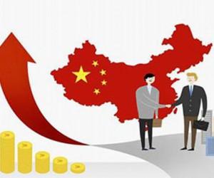 人民日报:中国经济向好动力依然充足
