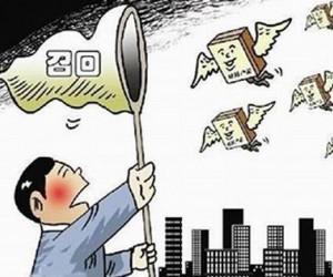 疫情之下的中国家用空调 复工延后引发系列影响
