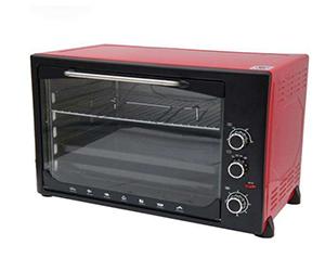 阿根廷对华家用电烤箱作出反倾销终裁