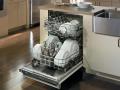 洗碗机普及困境:用过都说好 买的人却很少